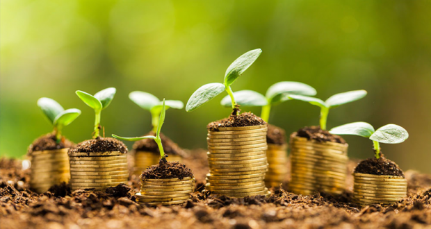 المساهمة في تطوير الصناعة المالية الإسلامية